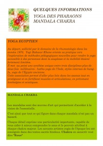 flyer stage chakras et yoga égyptien VERSO - copie