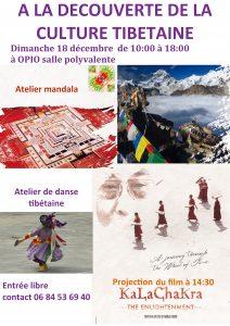 affiche-tibet-opio-2016